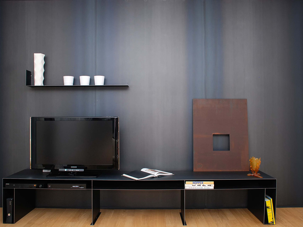 Complementi d 39 arredo interior design for Complementi d arredo design