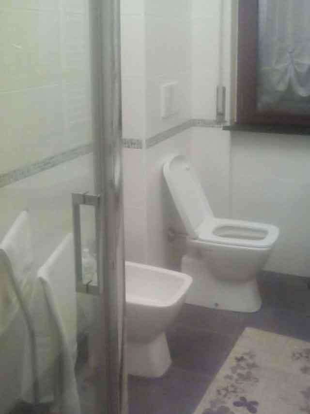 Rifacimento bagno - Rifacimento bagno manutenzione ordinaria ...