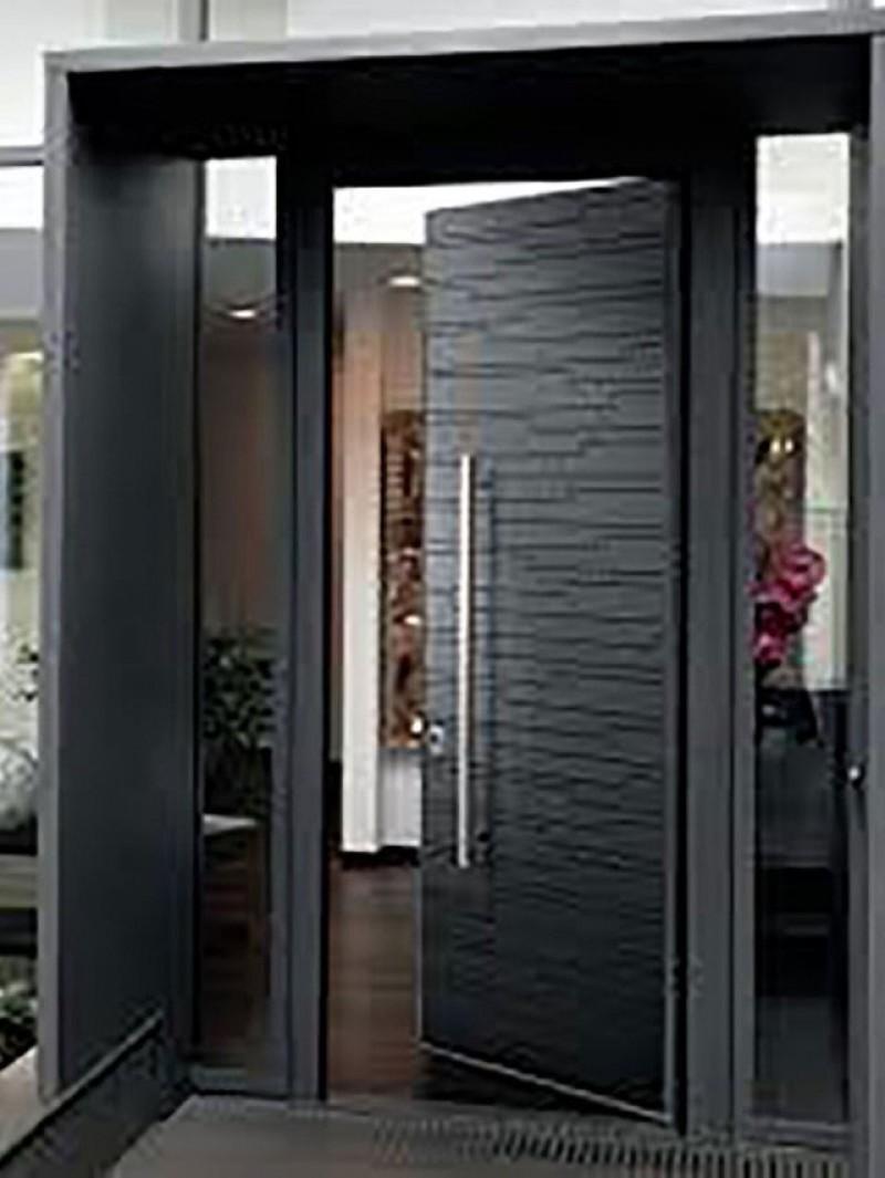 L a s menti sas preventivi per porta blindata for Porte blindate alias modello steel
