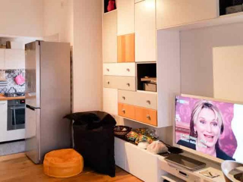 Creaproject srl preventivi per ristrutturazione casa - Ristrutturazione interna casa ...