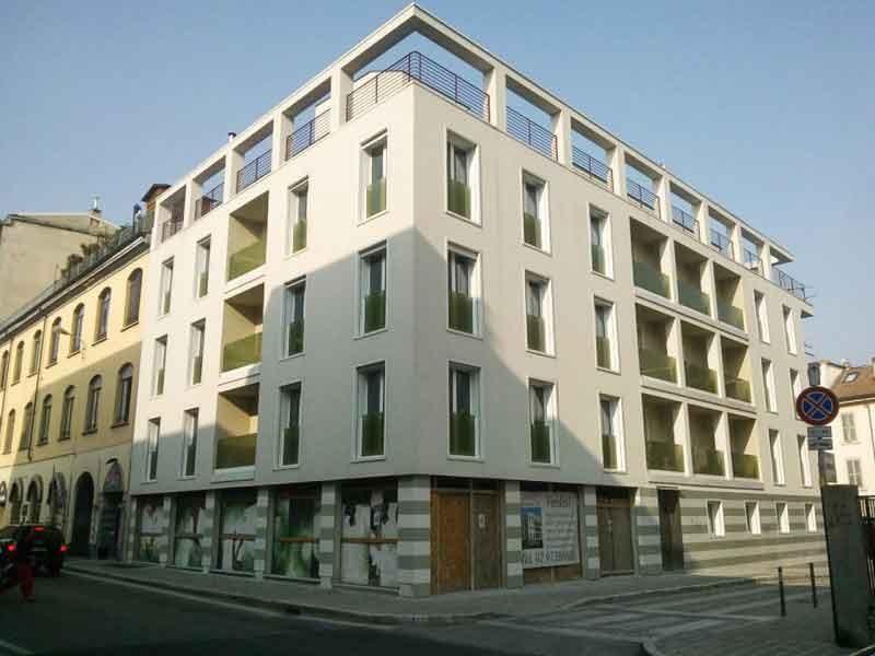 Studio cusmano srl preventivi per progetti case - Costo progetto casa ...