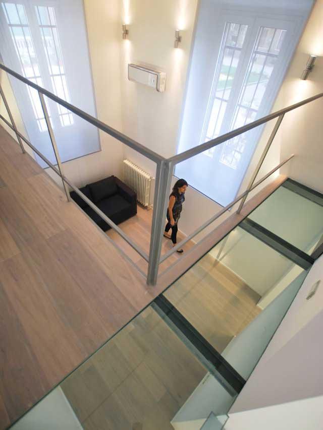 Ristrutturazione completa di una unit abitativa - Costi di costruzione casa ...