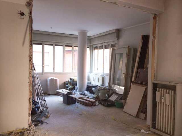 costo demolizione casa - idee per la casa - douglasfalls