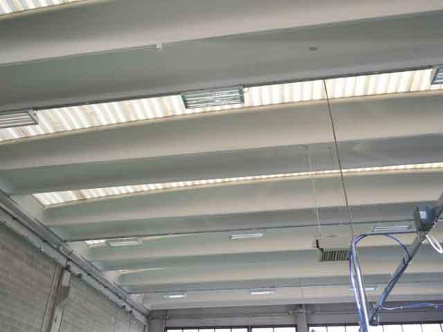 Dimensione elettrica srl preventivi per impianto for Progetto impianto elettrico casa